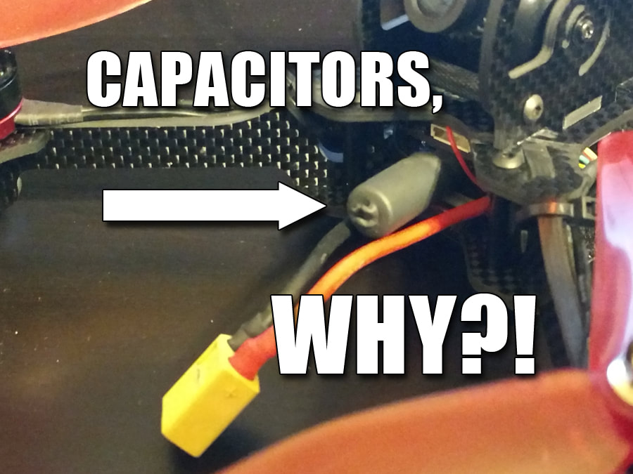 Capacitor_Why_Title